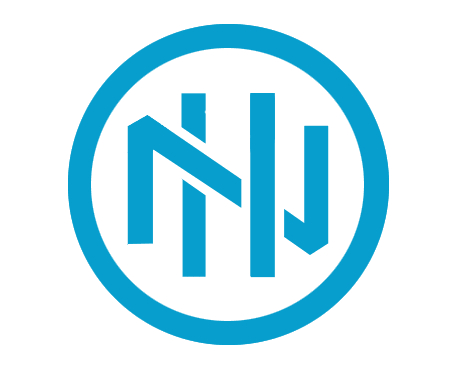 Newhope Laser Skin Care