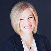 Melissa Brulotte, LD