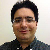 Farzad Khalili, LD