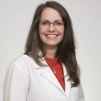 Deborah C. Sherman, MD