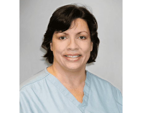 ,  Office of Lisa C. Gennari, MD