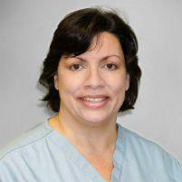 Lisa C. Gennari, MD