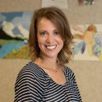 Naomi Jackman, MD, FAAP  - Pediatrician