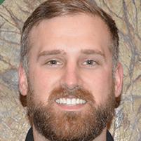 Dr. Jonathan  Saigh, D.C.