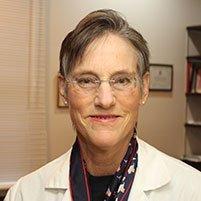 Elizabeth Sauter, MD, FACOG