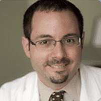Kevin Jovanovic, MD
