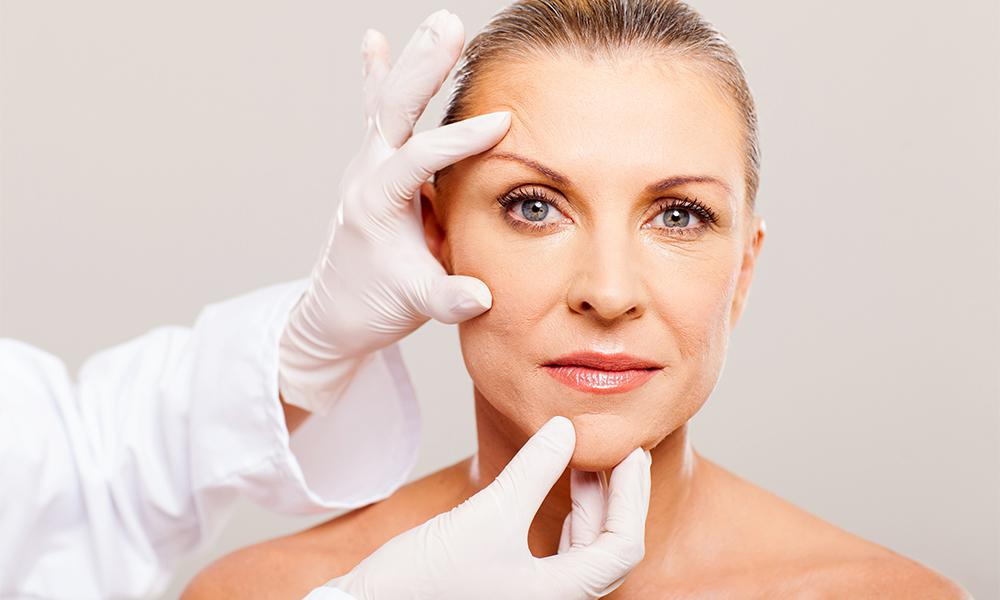 Six Tips to Prepare for Eyelid Surgery: Elliott H  Rose, MD