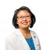 Diane K. Guerrero, RNC, WHNP