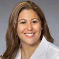 Melissa A. Delgado, MD, FACOG