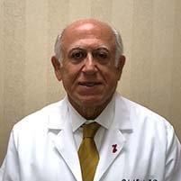 Roland Nassim, MD