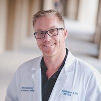 Dr. Gene  Krishingner, Jr.