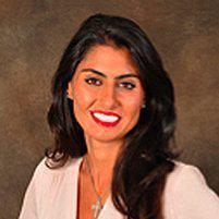 Christina Gnaim, D.D.S.  - General & Cosmetic Dentist