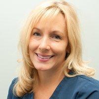 Pamela  Sauer, MS, DPM