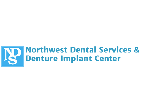 Northwest Dental Services & Denture Implant Center