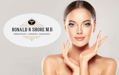 Specials rockville md silver spring md ronald n shore give the gift of great skin receive a 25 gift card for yourself with every 100 gift card you purchase order a gift certificate by clicking here solutioingenieria Gallery