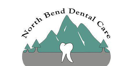 North Bend Dental Care -  - Dentist
