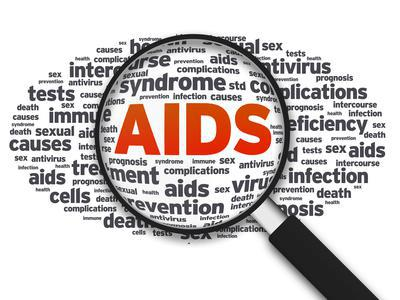 Drug to Prevent HIV Infection Approved