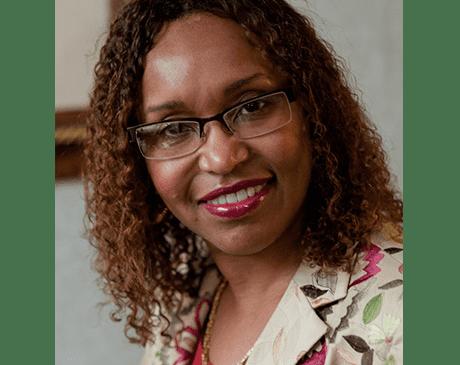Marsha Gorens, MD