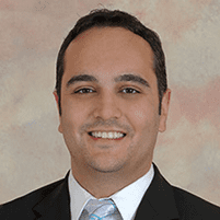 S. Justin Badiyan, MD -  - Board Certified Pain Management & Board Certified Anesthesiology