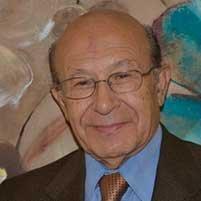 Mahmood Pazirandeh, MD, FACP, FACR  - Rheumatologist