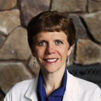 Dawn S. Allison, MD -  - Dermatologist