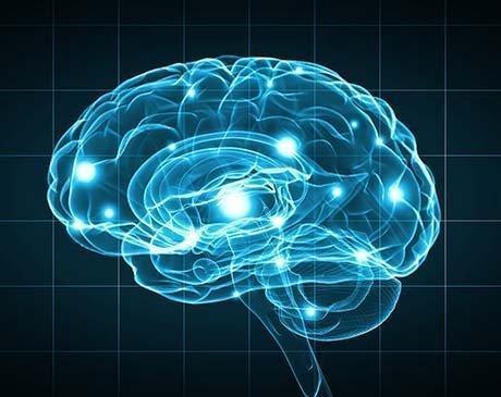 Intercoastal Neurology Headache & Sleep Center