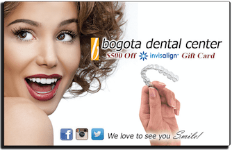 Invisalign Discount Coupon