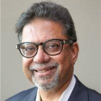 Bharat Tolia, MD -  - Neurologist