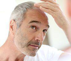 Men's Cosmetic Services