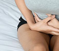 Abnormal Menstrual Bleeding