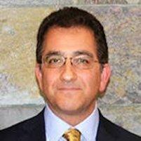 Michael  Sedehi