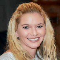 Jennifer Cockles, FNP