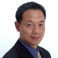 Hao Zhang, MD -  - Internal Medicine & Primary Care