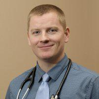 Priority Health Group Primary Care And Internal Medicine