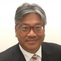 Edward Diao, M.D. -  - Orthopaedic Surgeon