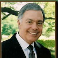 Glen Heckman, MD