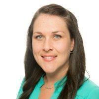 Jennifer Frank, Au.D.  - Audiologist