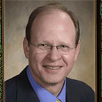 Steven Harris, MD