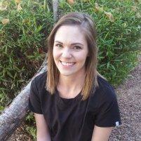 Katie Hoffman, RDMS