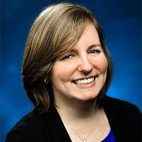 Jennifer  Zocca, MD