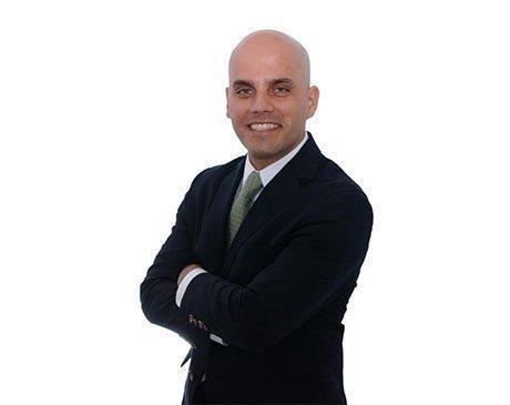 ,  Office of Fitzgeraldo Sánchez, MD