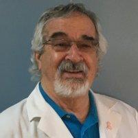 Robert L. Castle, MD, FACOG  - OB-GYN