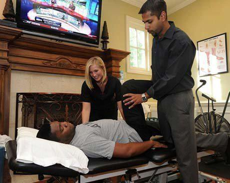 Tri-State Orthopaedics