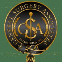 General Surgery Associates -  - General Surgeon