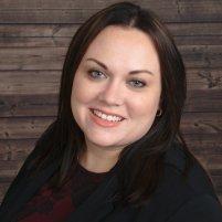 Jessica Migacz, LCSW