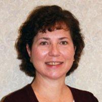 Barbara Butler, MD, FACOG