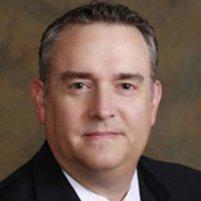 Steven Maggid, MD, FACOG