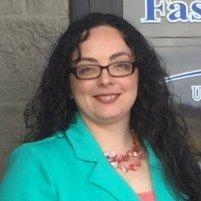 Kate Estella-Walter, FNP