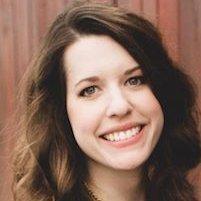 Sarah Chapman, PA