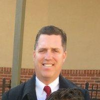 Jonathan M. Kerley, DO